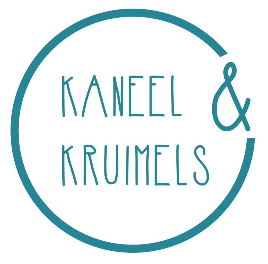 Welkom op onze website!